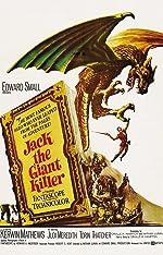 Jack the Giant Killer(1962)