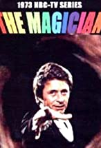 Primary image for The Magician