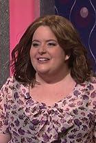 Image of Saturday Night Live: Christoph Waltz/Alabama Shakes