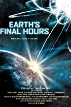 Image of Earth's Final Hours