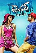 Temper (2015)