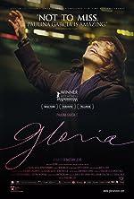 Gloria(2013)