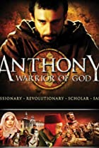 Image of Anthony, Warrior of God