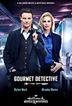 Primary image for The Gourmet Detective