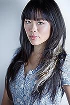 Image of Grace Lynn Kung