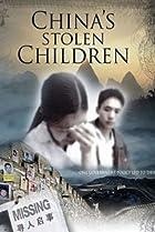 Image of China's Stolen Children