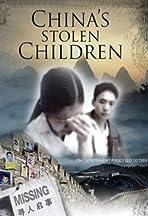 China's Stolen Children