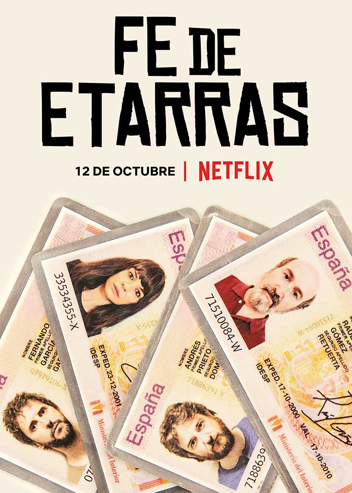 image Fe de etarras Watch Full Movie Free Online
