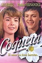 Primary image for Coqueta