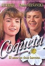 Primary image for Coqueta