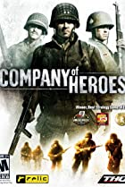 Image of Company of Heroes