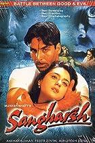 Image of Sangharsh
