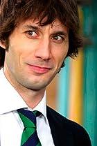 Image of Raúl Fernández de Pablo