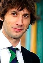 Raúl Fernández de Pablo's primary photo