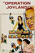 Image of Miami Exposé