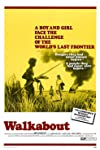 Walkabout (1971)