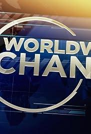 Worldwide Exchange Poster