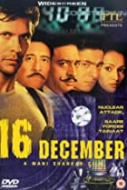 Image of 16 December