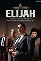 Image of Elijah
