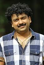 Image of Deepak Dev