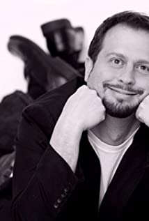 Sal Governale Picture