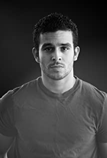 Aktori Daniel Cardona