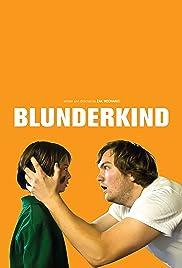 Blunderkind Poster