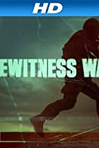 Image of Eyewitness War