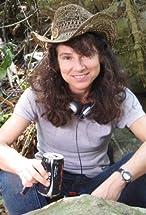Catherine Cyran's primary photo