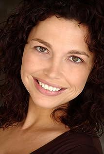 Jacqueline Bergner Picture
