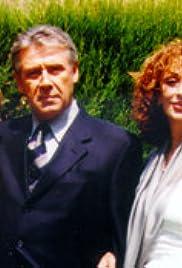 Episode dated 26 November 1998 Poster