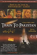 Image of Train to Pakistan