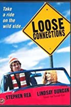 Loose Connections (1985) Poster