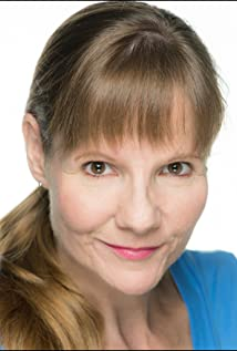 Lorraine Eubank Picture