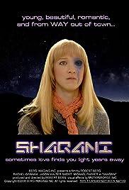 Shaqani Poster
