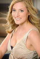 Image of Meredith Grau