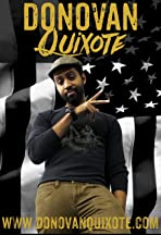 Donovan Quixote