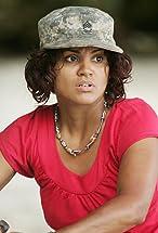 Sandra Diaz-Twine's primary photo