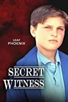 Image of Secret Witness
