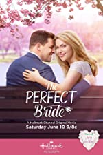 The Perfect Bride(2017)