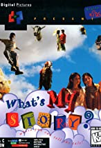 Primary image for What's My Story?