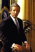 Image of George W. Bush