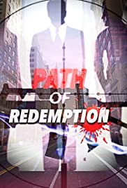 Path of Redemption Poster