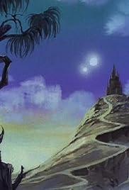 Madman's Paradise Poster