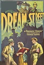 Dream Street Poster