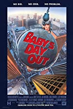 Baby s Day Out(1994)