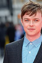 Dane DeHaan's primary photo