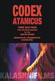 Codex Atanicus Poster