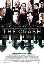 The Crash(2017)