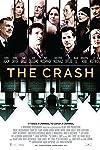 'The Crash': Film Review